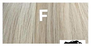 Straight Hair Dreadlock